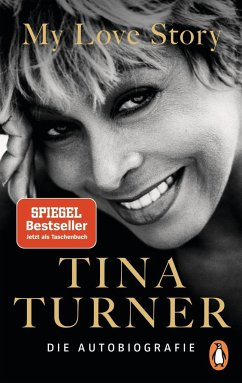 My Love Story - Turner, Tina