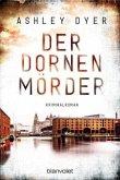 Der Dornenmörder / Carver & Lake Bd.1