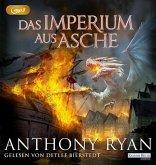 Das Imperium aus Asche / Draconis Memoria Bd.3