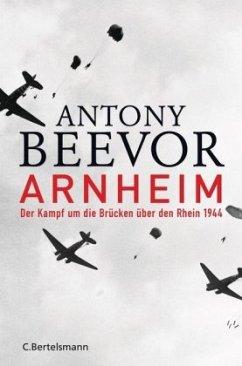 Arnheim - Beevor, Antony