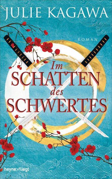 Im Schatten des Schwertes / Schatten-Serie Bd.2