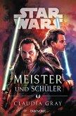 Star Wars(TM) Meister und Schüler