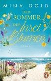 Der Sommer der Inselblumen / Inselblumen Bd.1