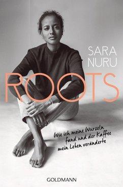 ROOTS - Nuru, Sara