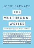The Multimodal Writer