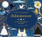 Peter Tschaikowsky: Schwanensee