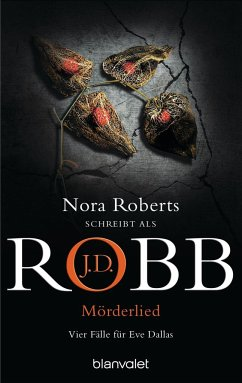 Mörderlied - Robb, J. D.