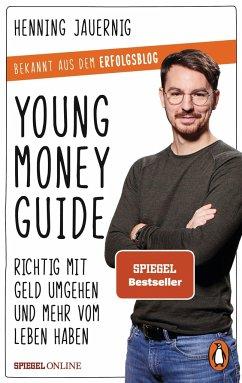 Young Money Guide - Jauernig, Henning