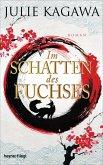 Im Schatten des Fuchses / Schatten-Serie Bd.1