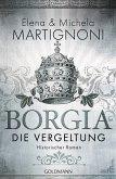 Borgia - Die Vergeltung
