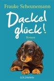 Dackelglück / Dackel Herkules Bd.5