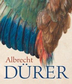 Albrecht Dürer - dt. - Dürer, Albrecht