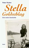 Stella Goldschlag (eBook, ePUB)