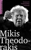 Mikis Theodorakis (eBook, ePUB)
