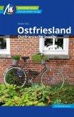Ostfriesland Reiseführer Michael Müller Verlag (eBook, ePUB)