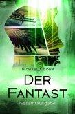 Der Fantast (eBook, ePUB)