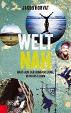 Weltnah (eBook, ePUB)