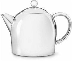 Bredemeijer Teekanne Minuet 0,5l Santhee glänzend 5304MS