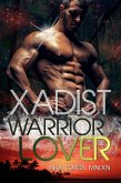 Xadist - Warrior Lover 14 (eBook, ePUB)