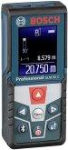 Bosch GLM 50 C Laser-Entfernungsmesser