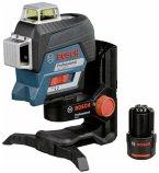 Bosch GLL 3-80 C Professional Linienlaser