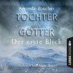 Tochter der Götter - Der erste Blick (Ungekürzt) (MP3-Download)