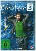 Einstein-Staffel 3