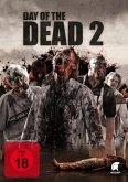 Day of the Dead 2 - Contagium