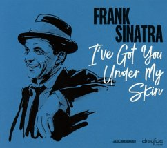 I'Ve Got You Under My Skin - Sinatra,Frank