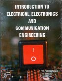 Introduction to Electrical, Electronics and Communication Engineering