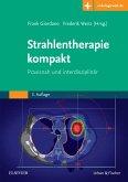 Strahlentherapie kompakt (eBook, ePUB)