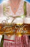 Sechs auf der Wiesn (eBook, ePUB)