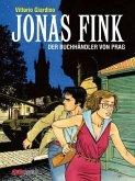 Jonas Fink Gesamtausgabe