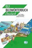 ELI Bildwörterbuch - Deutsch