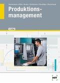 eBook inside: Buch und eBook Produktionsmanagement