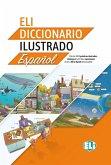 ELI Diccionario ilustrado - Español
