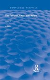 The Fancies, Chaste and Noble (eBook, ePUB)