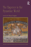 Emperor in the Byzantine World (eBook, PDF)