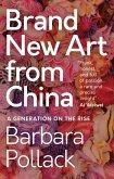 Brand New Art From China (eBook, ePUB)