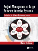 Project Management of Large Software-Intensive Systems (eBook, PDF)