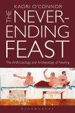 The Never-ending Feast (eBook, PDF)