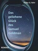 Das geliehene Glück des Samuel Goldman (eBook, ePUB)