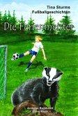 Die Ferienmeister (eBook, ePUB)