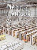 Machine Landscapes (eBook, PDF)