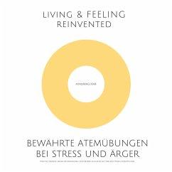 Bewährte Atemübungen bei Stress und Ärger (MP3-Download) - Lynen, Patrick