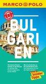 MARCO POLO Reiseführer Bulgarien (eBook, ePUB)