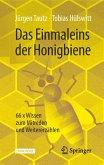 Das Einmaleins der Honigbiene (eBook, PDF)