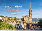 Faszination Irland Kalender 2020