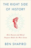 The Right Side of History (eBook, ePUB)