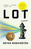 Lot (eBook, ePUB)